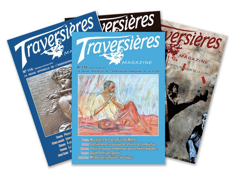 Traversiere_Mags