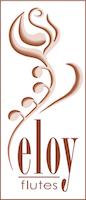 Eloy Flutes