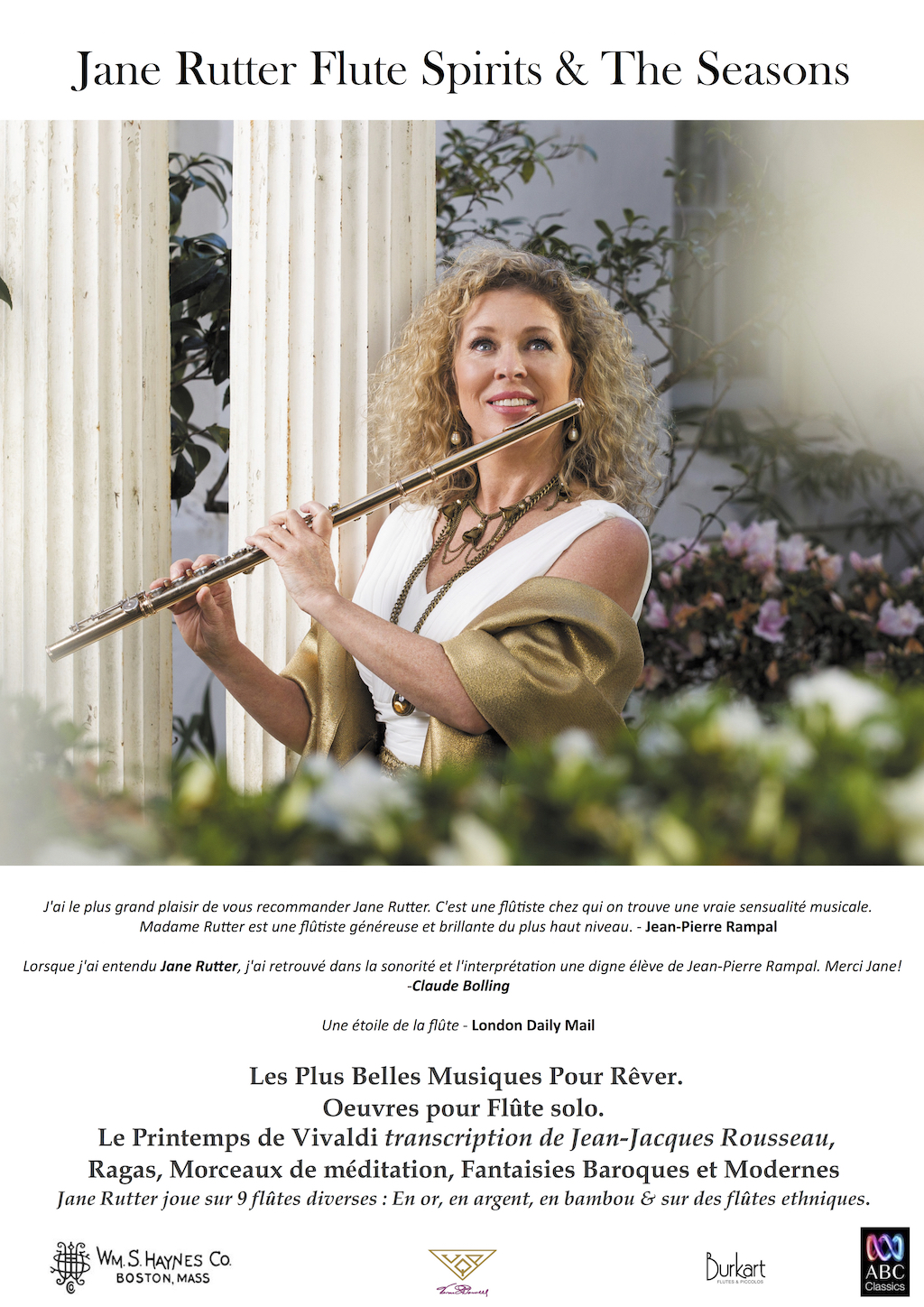 flute-spirits-the-seasons-france-2016-convention