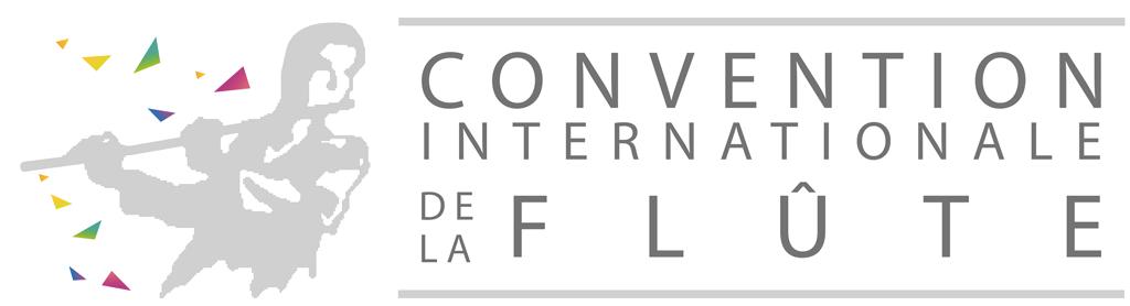 Convention Internationale de la Flûte
