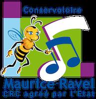 Conservatoire de Levallois