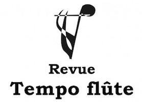 Tempo Flute