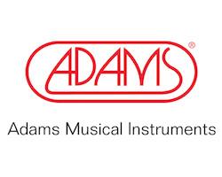 Adams European Flute Centre