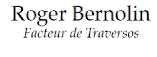 Roger Bernolin