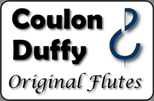 Coulon Duffy