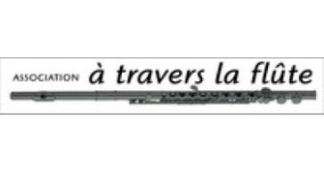 (Français) A travers la flûte