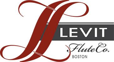 Levit Flute Company