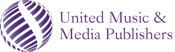 United Music & Media Publishers