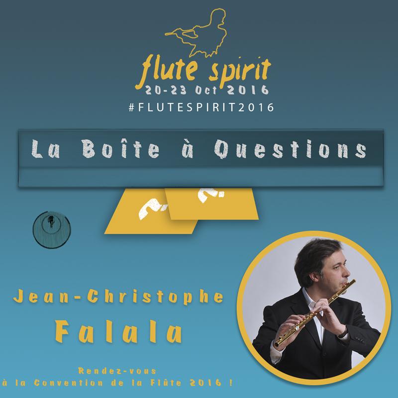 baq-jean-Christophe-Falala