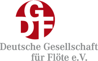 (Français) Association allemande de Flûte
