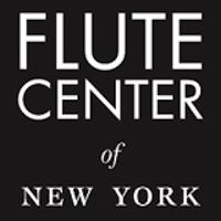 Flute Center